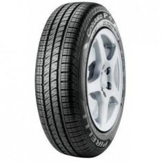 Anvelopa Vara Pirelli Cinturato P4 175/65 R14 82T ECO - Anvelope vara
