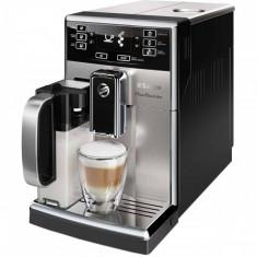 Espressor automat Philips HD8927/09 Saeco PicoBaristo Super-automatic 1850W inox