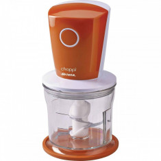 Tocator Ariete 1835 Choppy 500ml portocaliu