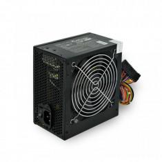 Sursa Whitenergy 07357 350W 120mm versiune BOX Black Line - Sursa PC