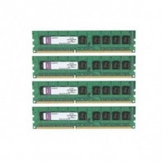 Memorie server Kingston KVR16R11D4/16 16GB 1600MHz Dual Rank