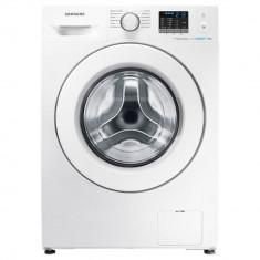 Masina de spalat rufe Samsung WF70F5E0W2W/LE A+++ 1200 rpm 7kg alba, 1100-1300 rpm, A+++