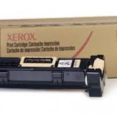 Unitate imagine xerox wc m118 c118 compatibila noua - Cilindru imprimanta