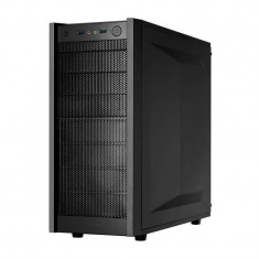 Carcasa Antec One Black - Carcasa PC