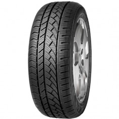 Anvelopa toate anotimpurile Tristar Ecopower 4s 195/60 R15 88H MS - Anvelope vara