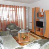 Vand apartament 3 camere, mobilat, 65mp, B-dul Transilvaniei, etaj 2 - Apartament de vanzare, Numar camere: 3, An constructie: 1971, Etajul 2