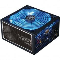 Sursa Zalman TX Series 600W - Sursa PC Zalman, 600 Watt