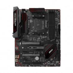 Placa de baza MSI X370 GAMING PRO AMD AM4 ATX