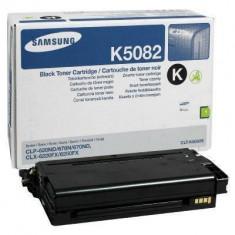 Consumabil Samsung Toner CLT-K5082S/ELS