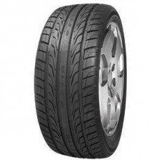 Anvelopa All Season Tristar 185/60R15 88 Ecopower3 - Anvelope All Season