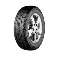 Anvelopa All Season Firestone Multiseason 155/70R13 75T MS - Anvelope All Season