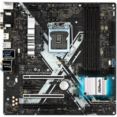 Placa de baza Asrock Z270M Extreme4 Intel LGA1151 mATX, Pentru INTEL, DDR4