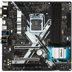 Placa de baza Asrock Z270M Extreme4 Intel LGA1151 mATX