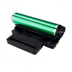 Consumabil Samsung OPC Drum pentru CLP-310/CLP-315/CLX-3170/CLX-3175 Series 24000 pag - Cilindru imprimanta