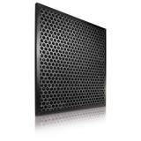 Filtru HEPA cu carbon activ Philips AC4123/10