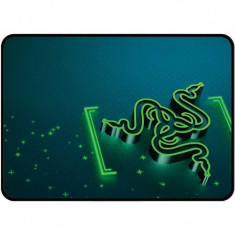 Mousepad Razer Goliathus Control Gravity Medium