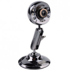 Camera web Intex COLLEDIA 1300K - Webcam