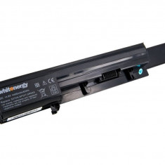 Baterie laptop Whitenergy 08199 High Capacity pentru Dell Vostro 3300 / 3350 14.8V 4400mAh
