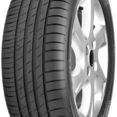 Anvelopa vara Goodyear Efficientgrip Performance 205/55 R17 95V - Anvelope vara