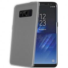 Husa Protectie Spate Celly GELSKIN690 pentru SAMSUNG Galaxy S8 - Husa Telefon