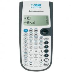 Calculator de birou Texas Instruments TI-30XB MultiView - Calculator Birou