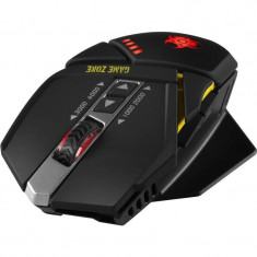 Mouse gaming Tracer Frenzy AVAGO 3050 Black, USB, Optica