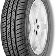 Anvelopa Vara Barum Brillantis 2 165/80R14 85T