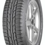 Anvelopa vara Sava Intensa Hp 195/65 R15 91V