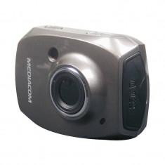 Camera Video de Actiune Mediacom SportCam Xpro 110 HD - Camera Video Actiune