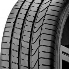 Anvelopa vara Pirelli 265/35R20 99Y P Zero- - Anvelope vara