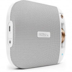 Boxa portabila Philips BT2600W/00 White