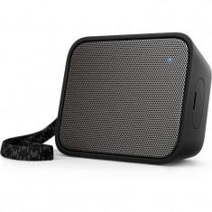 Boxa portabila Philips BT110A/00 PixelPop Black
