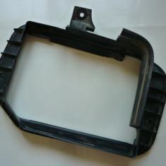 Ornament capac carcasa cadru rama cabina suport filtru polen Renault Laguna 1 !, LAGUNA I (B56_, 556_) - [1993 - 2001]