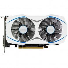 Placa video Asus AMD Radeon RX 460 Dual OC 2GB DDR5 128bit - Placa video PC