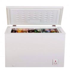 Lada frigorifica Studio Casa CF291A+ 291l alba