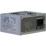 Sursa Inter-Tech VP-M300 300W SFX - Sursa PC
