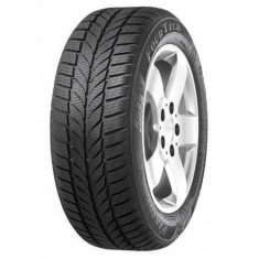 Anvelopa All Season Viking Fourtech 215/55 R16 97V - Anvelope All Season