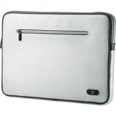 Husa notebook HP H4P42AA Standard alba 15.6 inch - Husa laptop