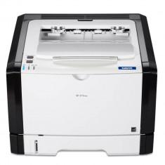 Imprimanta laser alb-negru Ricoh SP 311DNW