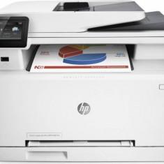 Multifunctionala HP LaserJet Pro MFP M277n