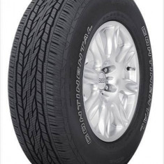 Anvelopa All Season Continental Cross Contact Lx 2 275/65 R17 115H - Anvelope All Season