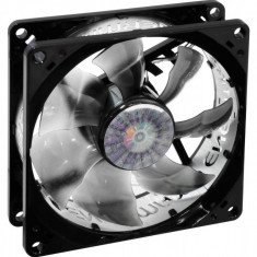 Ventilator pentru carcasa Enermax UCTB9 T.B. Silence 1400rpm 90mm - Cooler PC