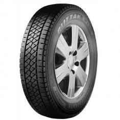 Anvelopa Iarna BRIDGESTONE Blizzak W995 195/75 R16C 107/105R MS - Anvelope iarna Bridgestone, R