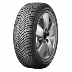 Anvelopa All Season BF Goodrich G-grip 185/65 R15 92T - Anvelope All Season