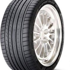 Anvelopa vara Dunlop 275/35R20 102Y Sp Sport Maxx Gt - Anvelope vara