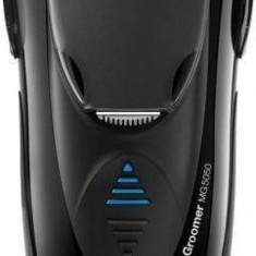 Masina de tuns&ras Braun MG5050 + Aparat de ras Gillette Body cadou - Aparat de Tuns