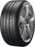 Anvelopa vara Pirelli 275/40R20 106W P Zero-, 40, R20