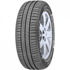 Anvelopa Vara Michelin Energy Saver + Grnx 195/65R15 95T XL - Anvelope vara