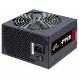 Sursa Fortron Hyper 600W, 600 Watt