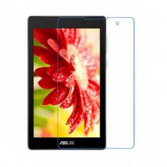 Folie protectie tableta Tempered Glass Sticla securizata pentru Asus Zenpad C